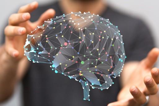 programmation neuro linguistique