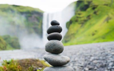 Gestion du Stress avec la Cohérence Cardiaque